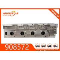 Buy cheap Engine Cylinder Head For Mercedes Benz Sprinter OM611 AMC 908 572 908572 product