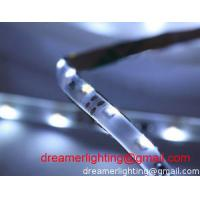 Buy cheap Flexible SMD 335 Side View RGB LED Strip lights product