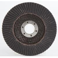 China Cement Abrasive Grinding manufacturers, suppliers, aluminium flap grinding disc grinding action smooth running wheels on sale