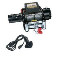Buy cheap 4x4 Electric Winch (AT16800LB) product