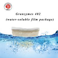 Buy cheap China manufacturer textile fabrics fermentation process water soluble enzyme product