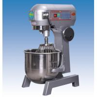 China doughmaker,blender; agitator; amalgamator; mixing beater,eggbeater,fresh milk; market milk machine on sale