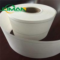 Buy cheap Heavy air filter filter paper product