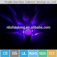 Buy cheap China supplier, night light manufacturing,best price hight quality bedroom led star lights product