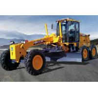 Compact Motor Grader Quality Compact Motor Grader For Sale