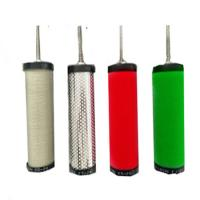 Buy cheap E9-20 Hankison Replacement Filter Elements For Sale product