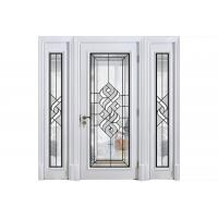 Buy cheap Frosted And Colored Plexiglass Panels More Privacy Sunlight Pouring Through product