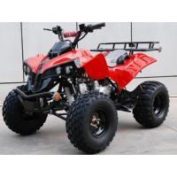 Buy cheap 110cc Quad Bikes product
