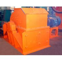 Hammer,crusher parts