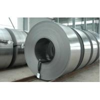 Buy cheap Tableware Stainless Steel Cold Rolled Coil Sheet Thickness 0.1mm - 2.5mm from Wholesalers