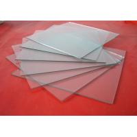 Picture frame glass cut to size glass used for picture for Mirror cut to size