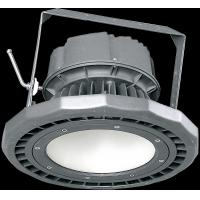 Buy cheap GY460FG 150w LED high bay light Fixtures With Unique Design On Heat Sink product