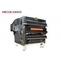 Buy cheap Automatic Double Layers Noodle Cutter Machine product
