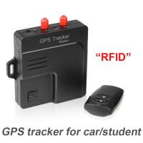 gf 08 mms video taking locator manual