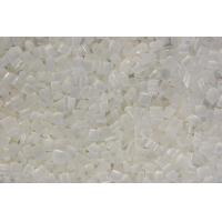 Buy cheap Bookbinding EVA  Hot Melt Adhesive Glue Pellets For Notebook Spine  Bookbinding product