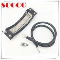 """Buy cheap Framework Coaxial Cable Grounding Kit 1/2''7/8"""" 1-1/4"""" 1-5/8"""" Cable Skeleton Type product"""