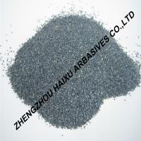 China Blue fired alumina P12-P220 for coated abrasives china manufacturer factory direct supply on sale