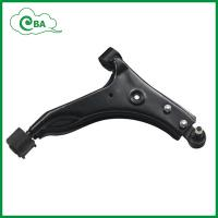 Buy cheap 54502-24000LH 54503-24000RH CONTROL ARM FOR KOREAN CARS HYUNDAI PONY 1989-1995 PONYEXCEL SALOON 1990-1995 S COUPE 1990- product