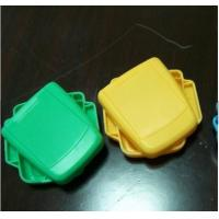 Buy cheap New products precision medical equipment case plastic injection mould for sale product