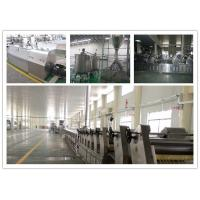 Buy cheap Fast Cook Sodium Home Noodle Maker Mixer Flour Buckwheat Pasta Processing Machine product