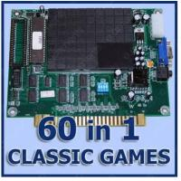 Buy cheap Multi game board product
