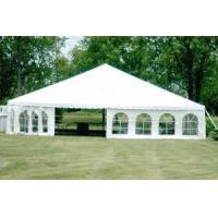 Buy cheap Waterproof PVC Tarpaulin for Tent from Wholesalers
