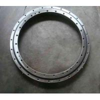 Buy cheap RKS.23 0841 SKF slewing bearings,734x948x56mm,ball bearing without gear product