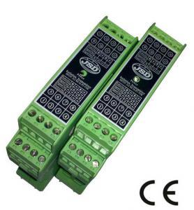 Buy cheap 0-5KHZ to 4-20mA pulse signal converter(F/V,F/I converter) product