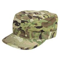Buy cheap Tactical Molle Gear Accessories Army Acu Patrol Cap For Hunting product
