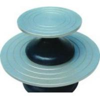 Buy cheap ECS30115, Pottery Sculpture Turntable product
