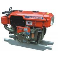 Buy cheap Diesel Engine CP95 / 9.5HP product