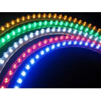 Quality Flexible LED strip Lights for sale