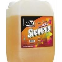 Buy cheap Car Shampoo product