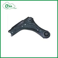 Buy cheap 545010009RL 545010008RL 545014055RL 545000002RR 545000011RR 545004055RR UPPER ARM CONTROL ARM FOR RENAULT FRENCH CARS product