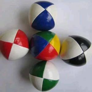 Buy cheap Juggling Ball product