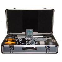 Buy cheap ALZ 280 magnetic detector product