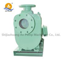 Buy cheap AZX Self Priming Water Pump product