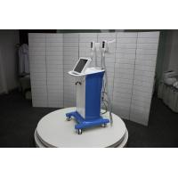 China German imported medical pipe fat freezing slimming equipment on sale