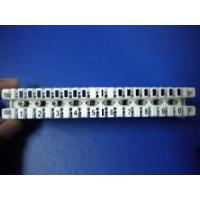 Buy cheap 10 Pairs Connection Module- Krone Module product
