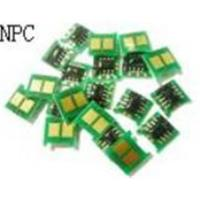 Buy cheap Cartridge chip for Samsung ML-2240/2241 product