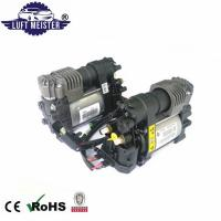 China Original Air Suspension Compressor Pump for Car for Jeep Grand Cherokee WK2 on sale