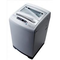 Buy cheap OLYAIR top loading washing machine popular selling model 7/8/9/11/13/16kg product