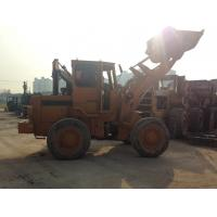Buy cheap Used Loaders Caterpillar 910 product
