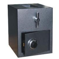 Buy cheap Security Products, Steel Safe with Rotary Deposits for Commercial Purpose in African Market product