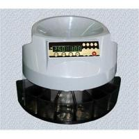 Buy cheap Supply coin counter product