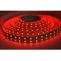 Buy cheap China Wholesale 3528 5050 RGB LED Strip Light For Christmas Lighting product