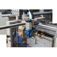 China Customized Automatic Box Packing Machine Stable Converter CE Certification on sale