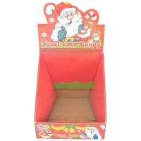 Elegant Custom Packing Boxes Pucca Logo with Foam Inserts