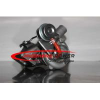 Buy cheap TURBO GT1749S 708337-5002S 708337-0002 28230-41730 For Garret Turbocharger Hyundai Truck Engin Mighty II with D4AL product