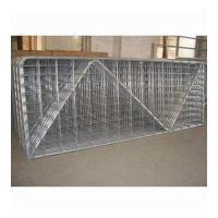 Buy cheap Farm Gate for Newzland and Australia Market product